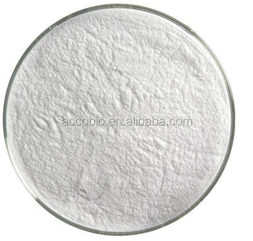 Best Price Hydroxyurea 127-07-1