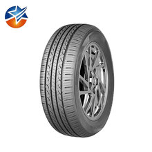 China All Season Car Tyres PCR Car Tire with EU Lable