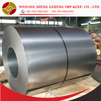 2016 Quality SPCC 1010 Cold Rolled Steel From China Manufacturer