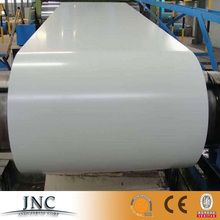 0.3mm 0.4mm 0.5mm color coated steel sheets for billboard cover with pvc protect film