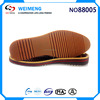 wenzhou shoe sole factory vibram sole big sale with cheap price