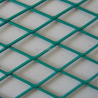 Weave Wire Mesh Type And Window