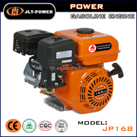 JLT Power gasoline 5.5hp engine for sale