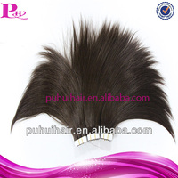 2014 new arrival 8a high quality ombre remy tape hair extension 26 inches tape human hair extensions