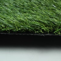 Soft Home Garden Grass Mat Roll