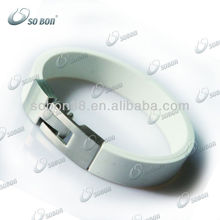 SOBON 2013 fashionable power bands energy baseball bracelets