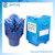 Professional 617 tricone drilling bits with great price