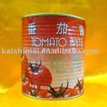 UV Metal ink