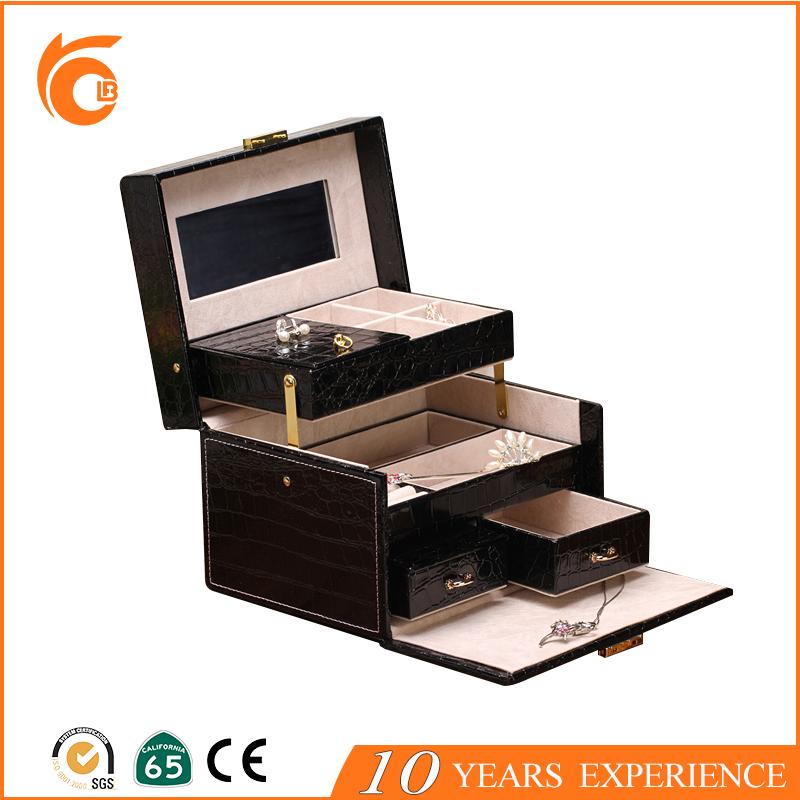 vk ltd a multi product company furnishes
