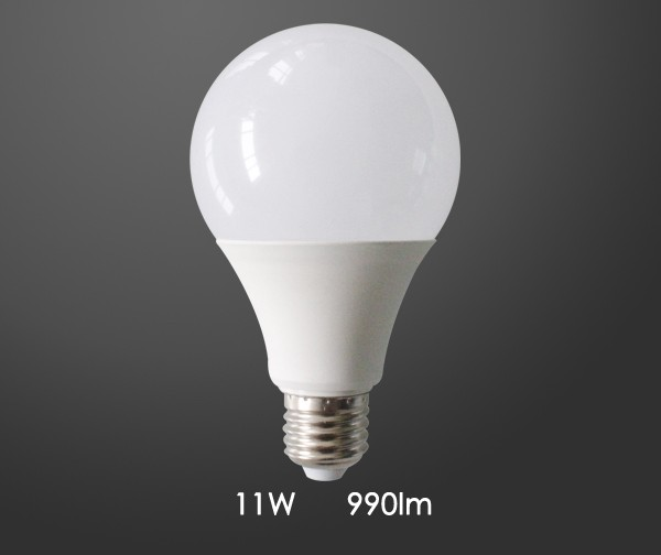 2017 led plastic bulb 3w 5w 7w 9w 12w 15w 18w parts SKD offer high lumen led bulbs china