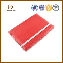 New arrival stand flip cover 13.3inch tablet pc leather keyboard case