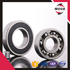 beautiful design universal joint ball bearings non standard price