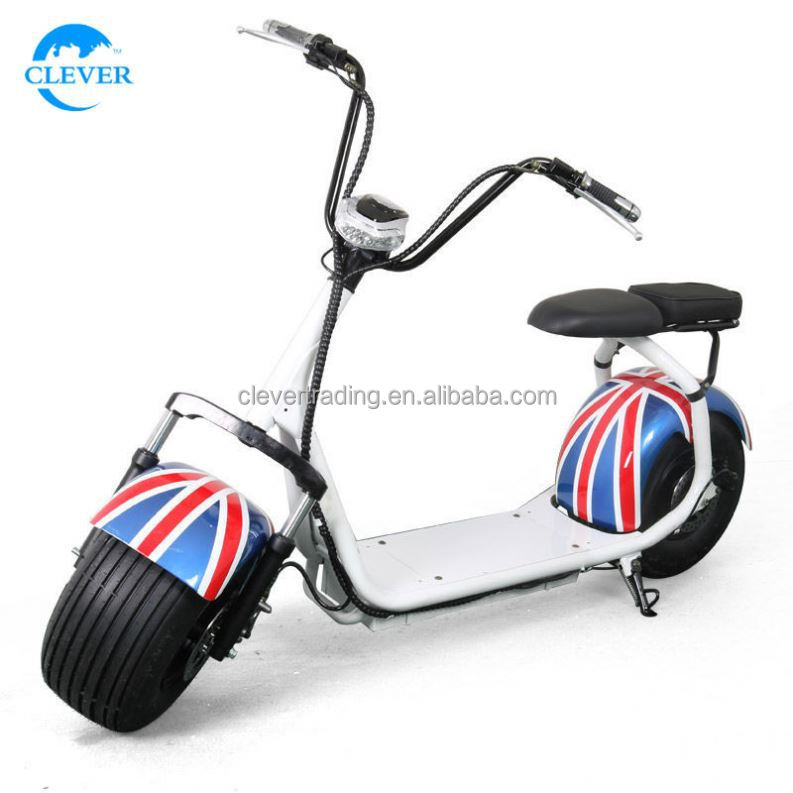2017 Latest High-Tech Outdoor Fashionable Powerful Newest China Electric Bike Motorcycle