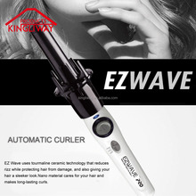Hot sale mini hair straightener , 2017 new design hair curler flat iron