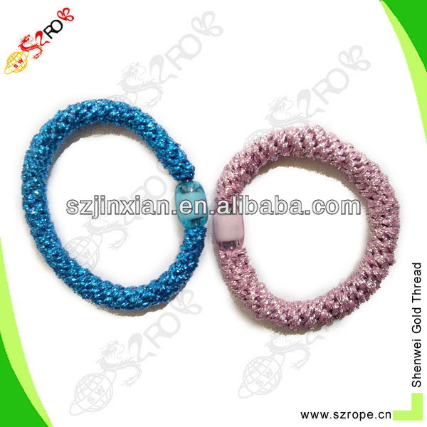 hair ornaments wholesale elastic headbands hair ties