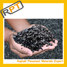 [Picture ]Roadphalt all-weather cold paving material (permanent repair )