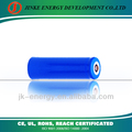 lithium ion rechargeable20Ah 40Ah 12v battery 18650 battery manufacturer in Shenzhen