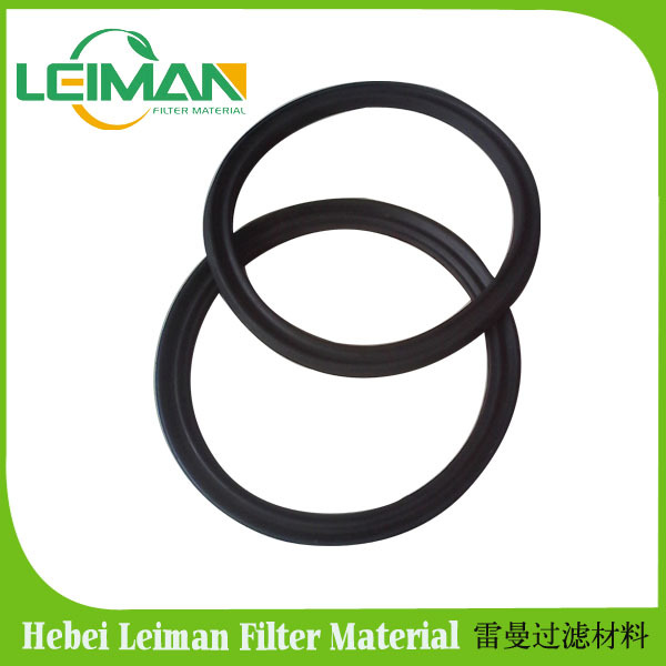 HOT SALE!!!Rubber O-Rings for sale/Rubber ring gasket for air filter