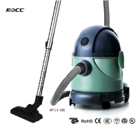 High-quality motor, carpet cleaners multifunctional hotel cleaning equipment wet and dry vacuum cleaner