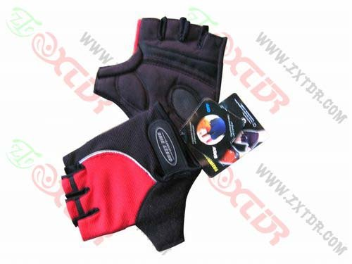 Dirt bike glove/motorcross accessories
