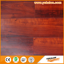 Commercial laminate flooring products plastic laminate flooring