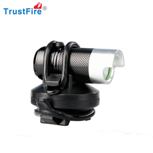 Unique bicycle accessories traffic signal rechargeable bicycle light,mini single led lights battery power front light for bike