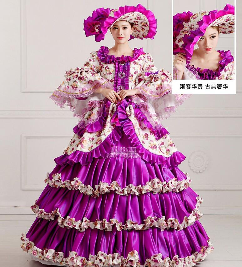 Vistoso Vestido De Camarera Patrón - Ideas de Vestido para La Novia ...