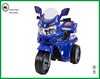 Multi-function baby mini motorcycle ride on bike