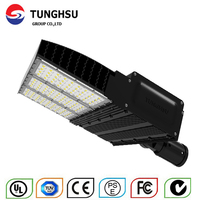 Buy 2015 NEW office light High power in China on Alibaba.com