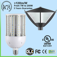 Whosale price 5050 12w dimmable led light corn lights
