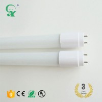 600mm 1200mm 2ft 3ft 4ft free pom chinese tube8 led light tueb AC 85-265