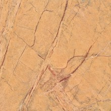 Indian Yellow Marble Marbonite Polished Glazed Porcelain Tiles Price in India