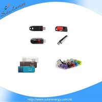 MAJORY USB FLASH DRIVER ORIGINAL USB FLASH DISK