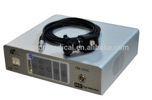 waterproof fiber optic flexible hd camera endoscopy