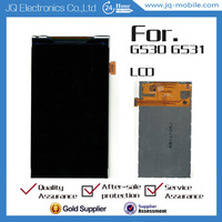 Alibaba express china original mobile phone lcd digitizer assembly for Samsung galaxy grand prime g530 g531