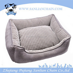 Pet Bed Fsctory Selling Pet Bed Dog Bed Cat Bed ,Dog House ,Pet padding