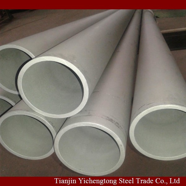 AISI 310S and cheap price seamless stainless steel tubes