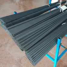 Factory supply quality carbon Fishing Rod Blanks