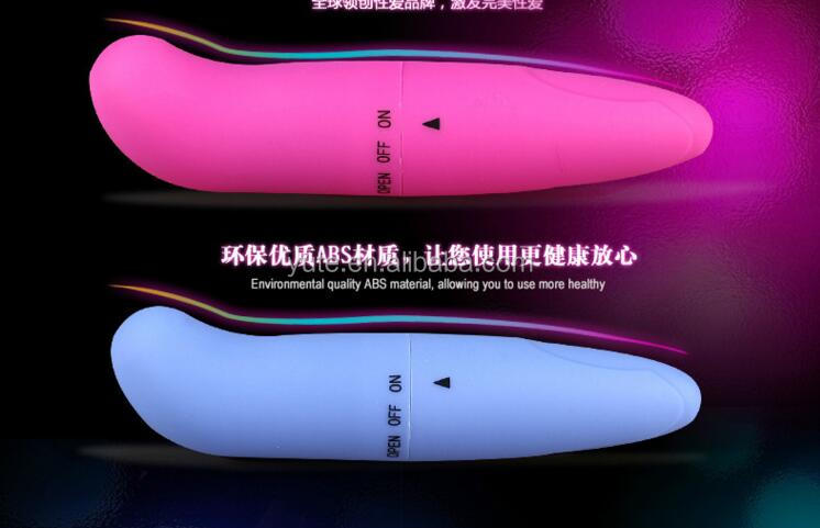 free shipping china factory hot selling sex vibrator high quality silicone dildo vibrator adult sex toys for female
