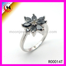 ALIBABA EXPRESS 2014 WHOLESALE FASHION ANIMAL AND WOMEN SEX JEWELRY,EBAY CHINA WEBSITE, GIRL AND ANIMALS SEX RINGS