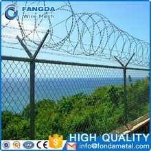 razor barbed wire for sale anping fangda