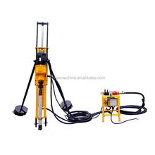 Cheap price for small electric rock drilling machine