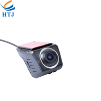 170 degree best hidden FHD 1080P USB car dvr camera