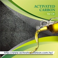 Activated Carbon Price food grade Oil industrial Adsorbent Variety and Adsorbent Type