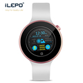 C1 Smart Watch IP67 Waterproof Support WiFi Gesture Control Heart Rate Tracker ForAndroid iOS Smartwatch
