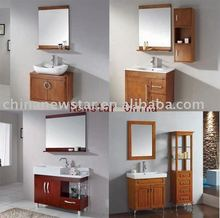 Bathroom cabinets, bathroom vanity cabinets, bathroom cabinetry