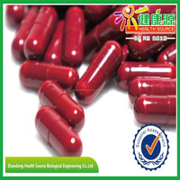 Food Supplement weight loss slimming capsules OEM brand