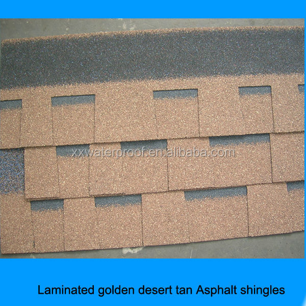 colored roofing asphalt shingles sale