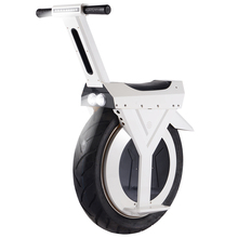 Wholesale electric scooter 500w motorcycle one wheel scooter