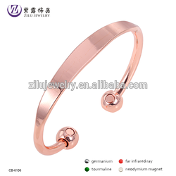 2017 most popular jewels for pairs bracelet and bangle